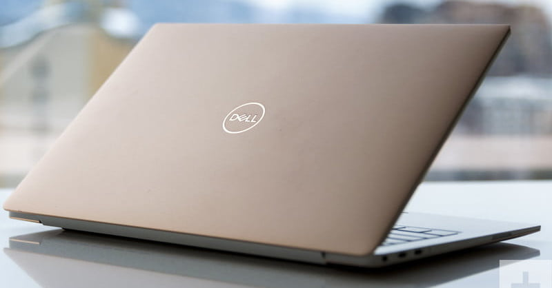 Dell XPS 13 vs MacBook Pro 13 Spec Comparison Digital Trends