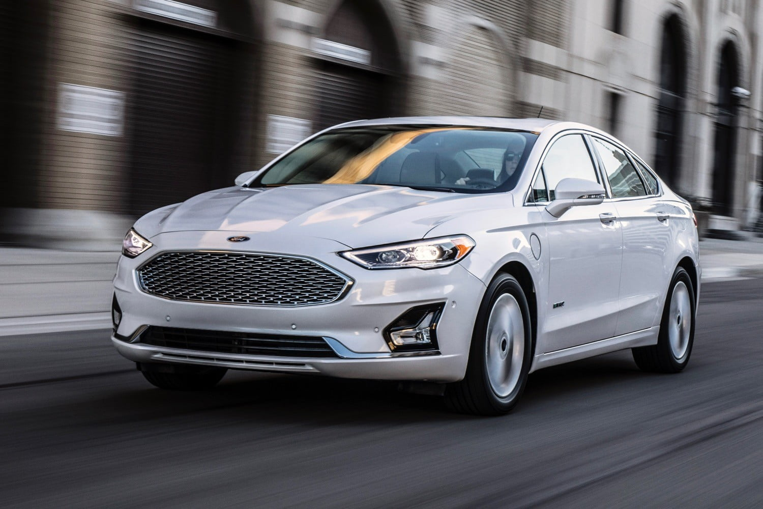 Car Manufacturers Reliability List The Most Reliable Cars Of 2019 Digital Trends