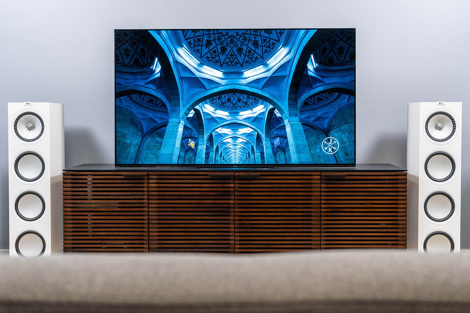 Tv Board Pinterest Best Tvs For 2019 Here S The Perfect 4k Hdr For You