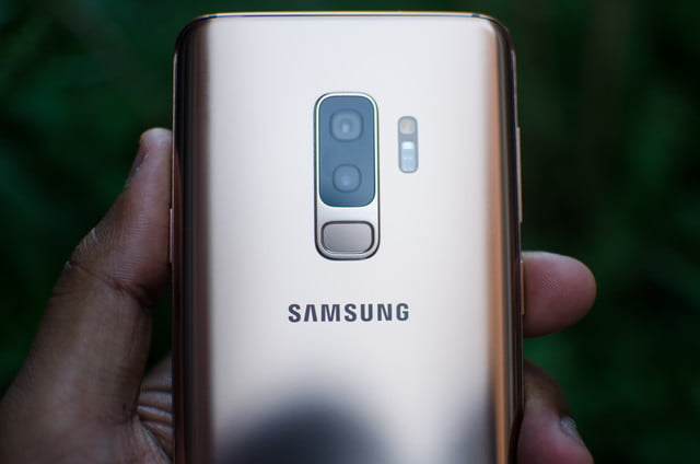 The Samsung Galaxy S9 and Galaxy S9 Plus What You Need to Know