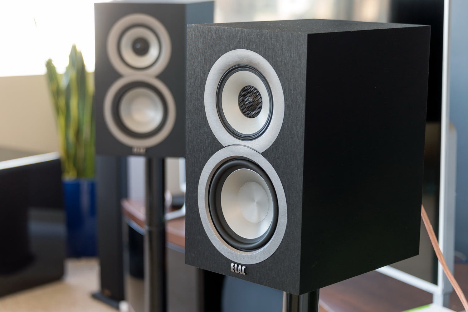 Nice Speakers For Room The Best Speakers For 2019 Digital Trends