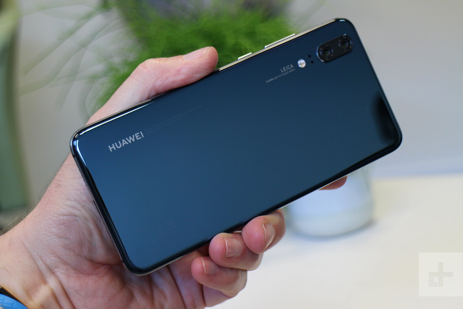 Huawei Smartphone How To Buy The Huawei P20 Or P20 Pro In The U S Digital Trends