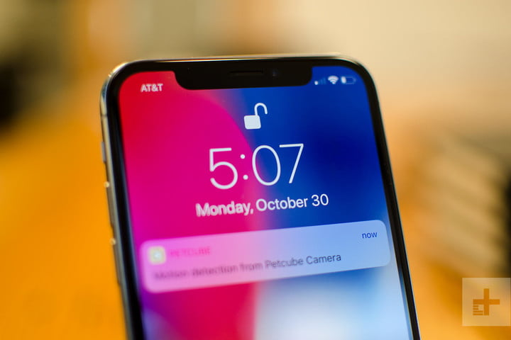 Apple iPhone X Explained Features, Price, Specs, and More Digital