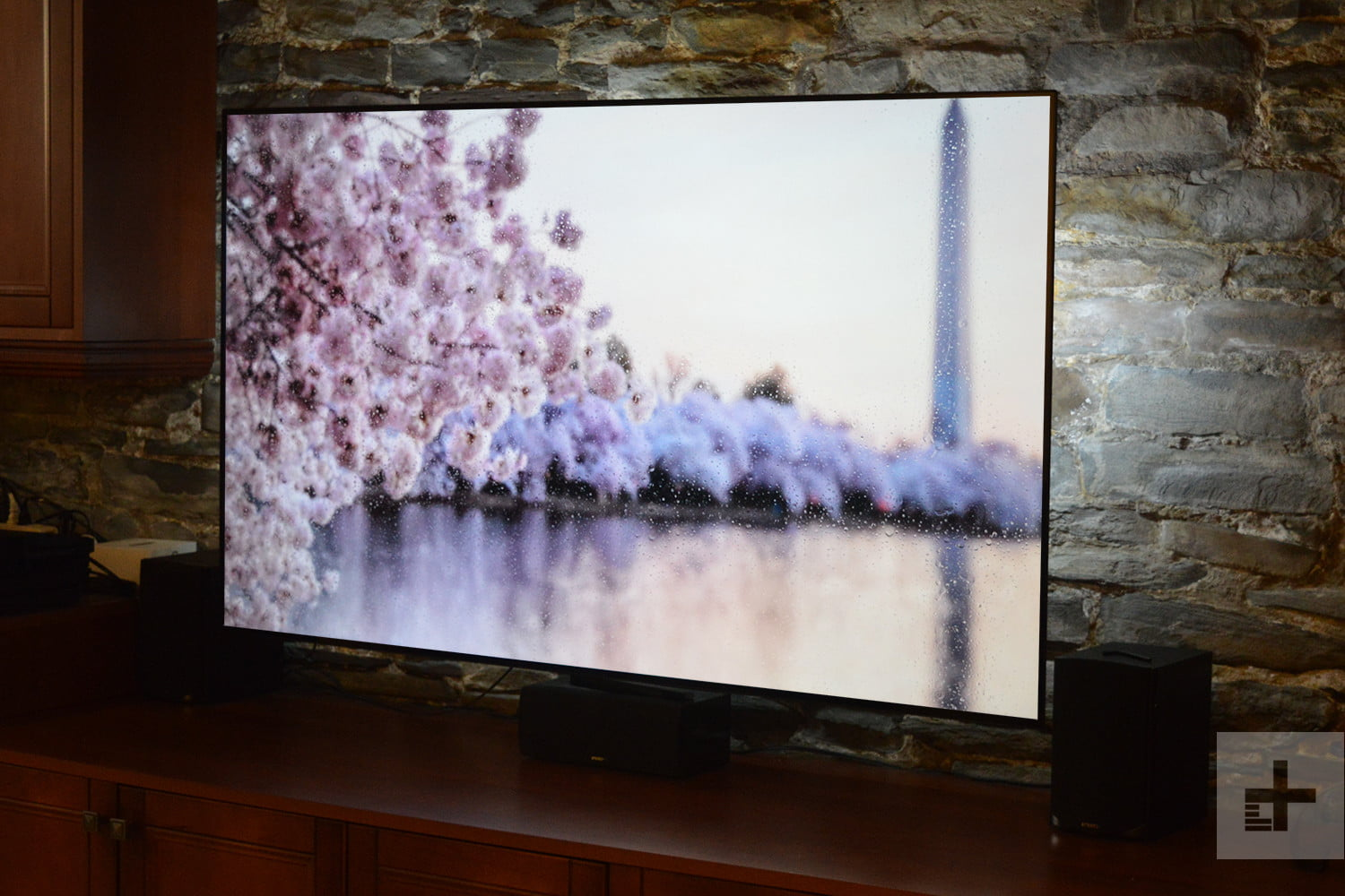 Good Guys Small Tv What Is Bias Lighting And How It Improves Tv Performance Digital