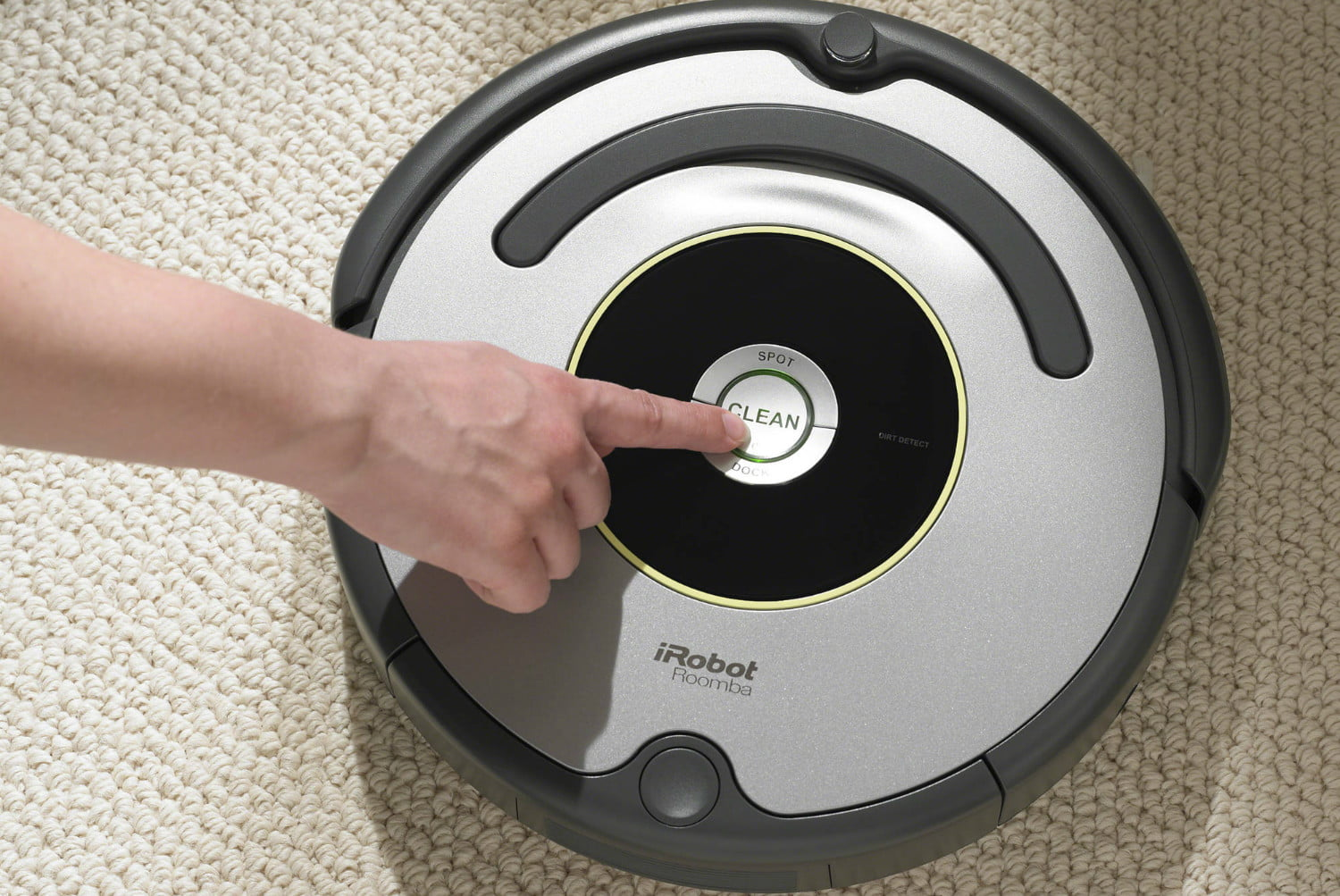 Stage Black Friday In July 2019 Ad Deals And Sales Best Roomba Robot Vacuum Deals For June 2019 Digital Trends