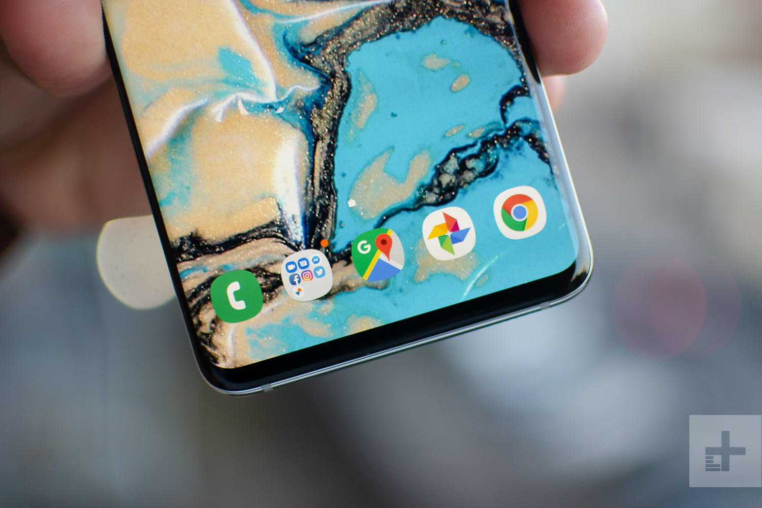 Beste Apps Android The Best Android Apps June 2019 Digital Trends