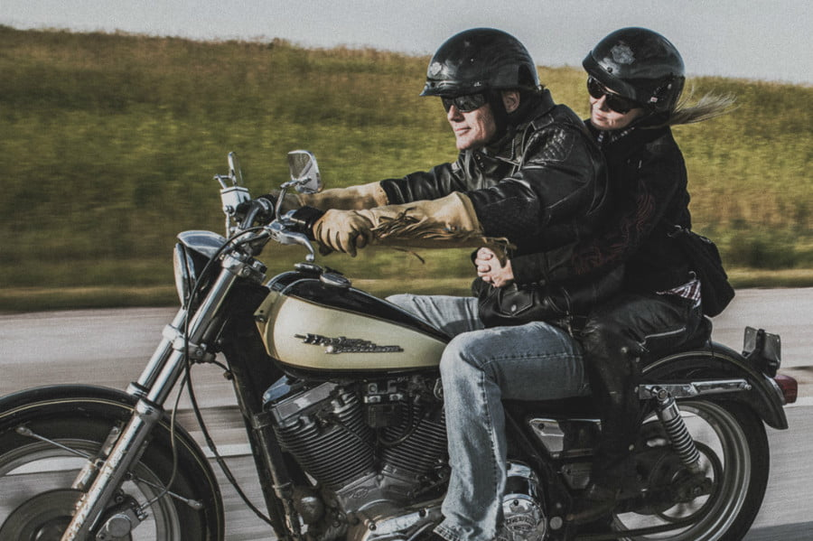 The Best Motorcycle Sunglasses and Goggles Digital Trends