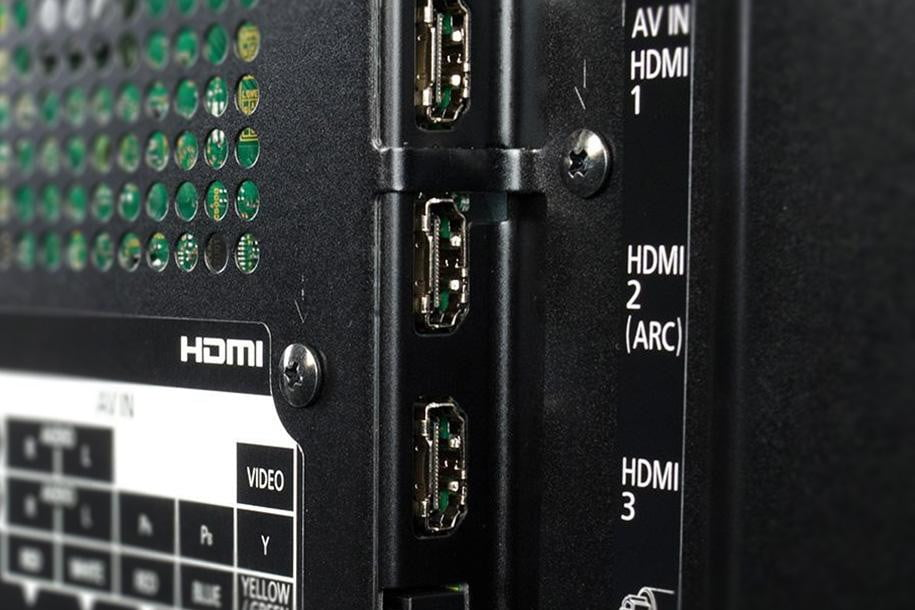 HDMI ARC and eARC What They Are and Why You Should Care Digital