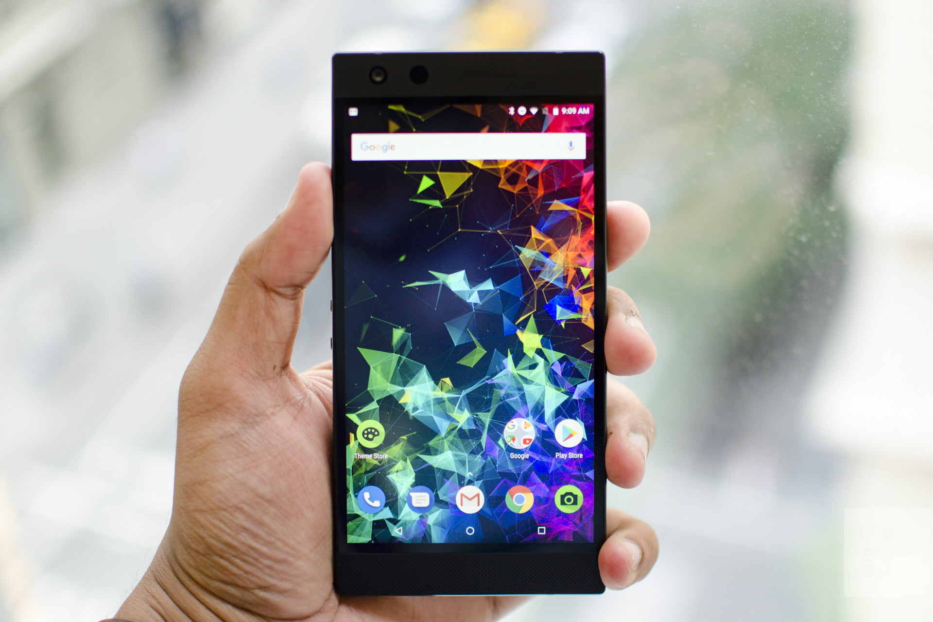Razer Phone 2 Vs Galaxy Note 9 Closer Than You Think