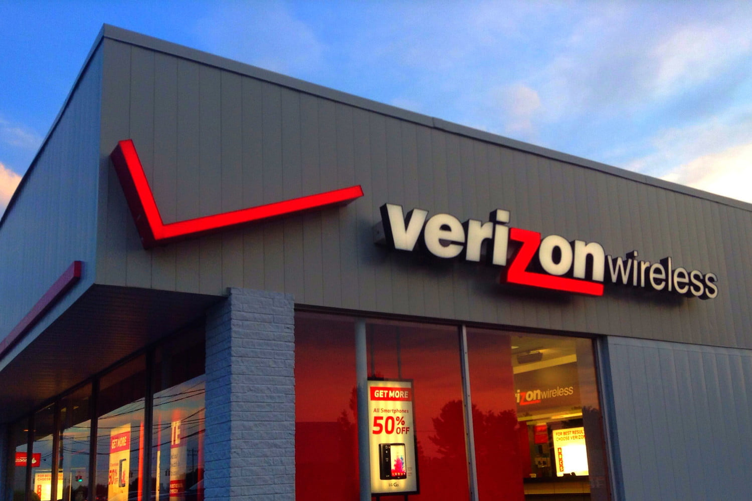 Go Business Mobile Plan $65 Verizon Plans Explained Family Individual And Prepaid