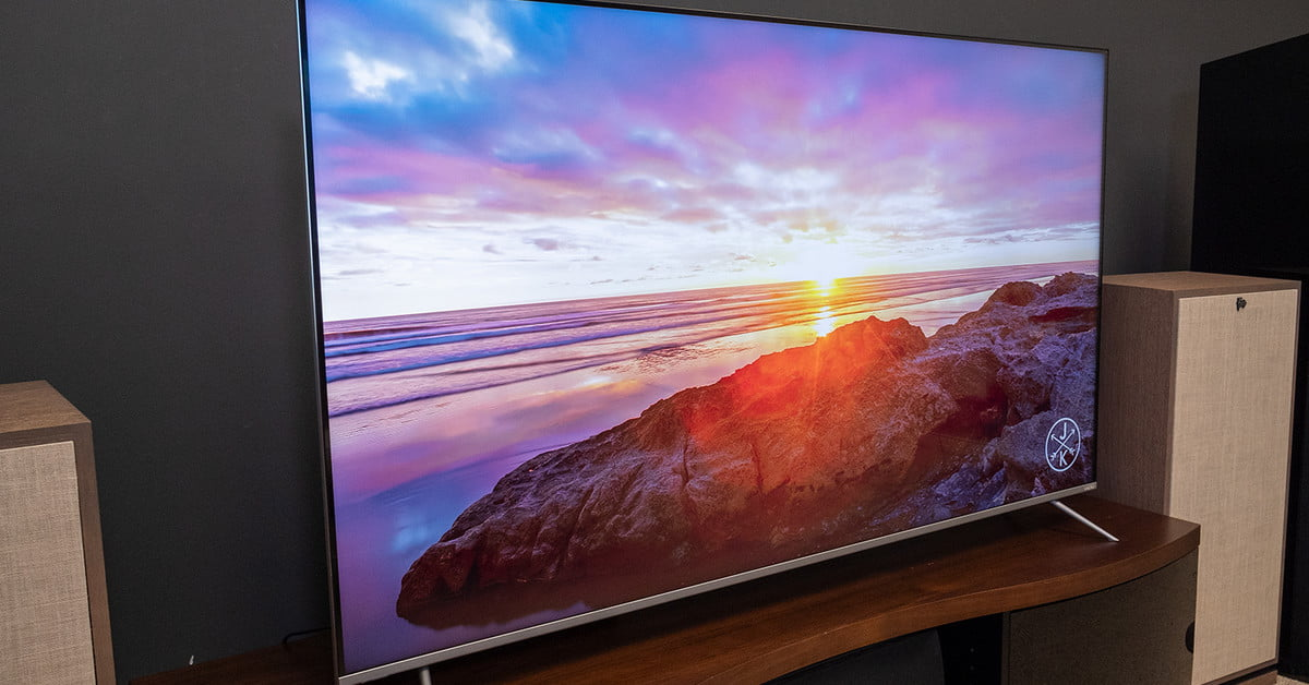 Best TVs for 2019 Digital Trends