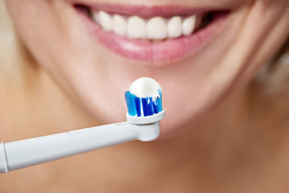 Big W Electric Toothbrush Are Electric Toothbrushes Better For Your Teeth Digital Trends
