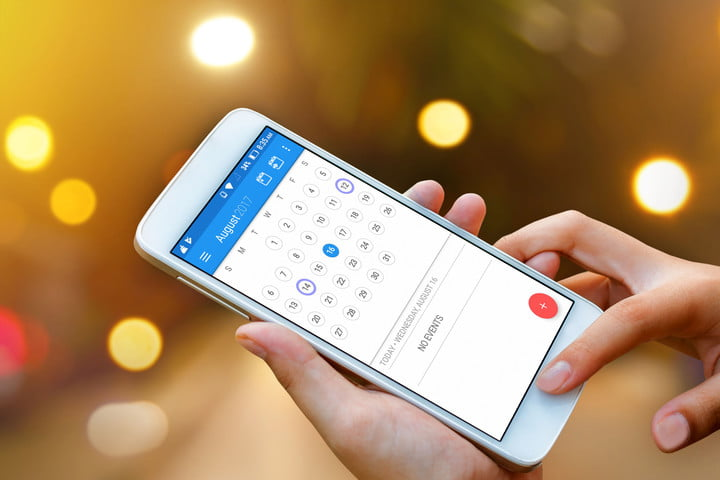 Best Calendar Apps for the iPhone and Android Devices Digital Trends