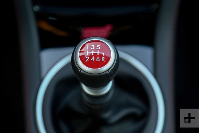 How to Drive Stick in a Manual Transmission Car Digital Trends