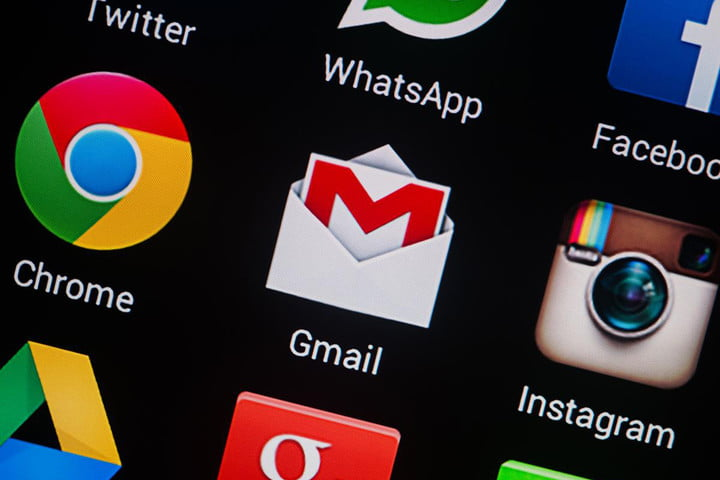 Gmail and Inbox Now Recognize Addresses and Phone Numbers Digital - address to phone