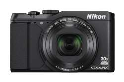 Small Of Nikon Coolpix S6900
