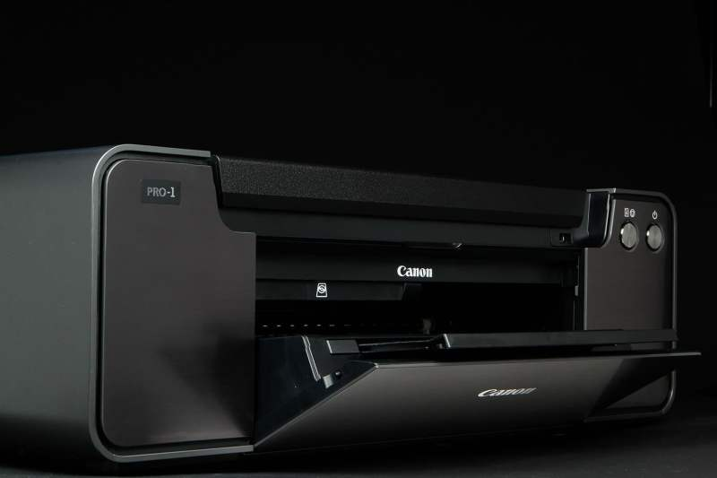Large Of Canon Pro 100 Driver