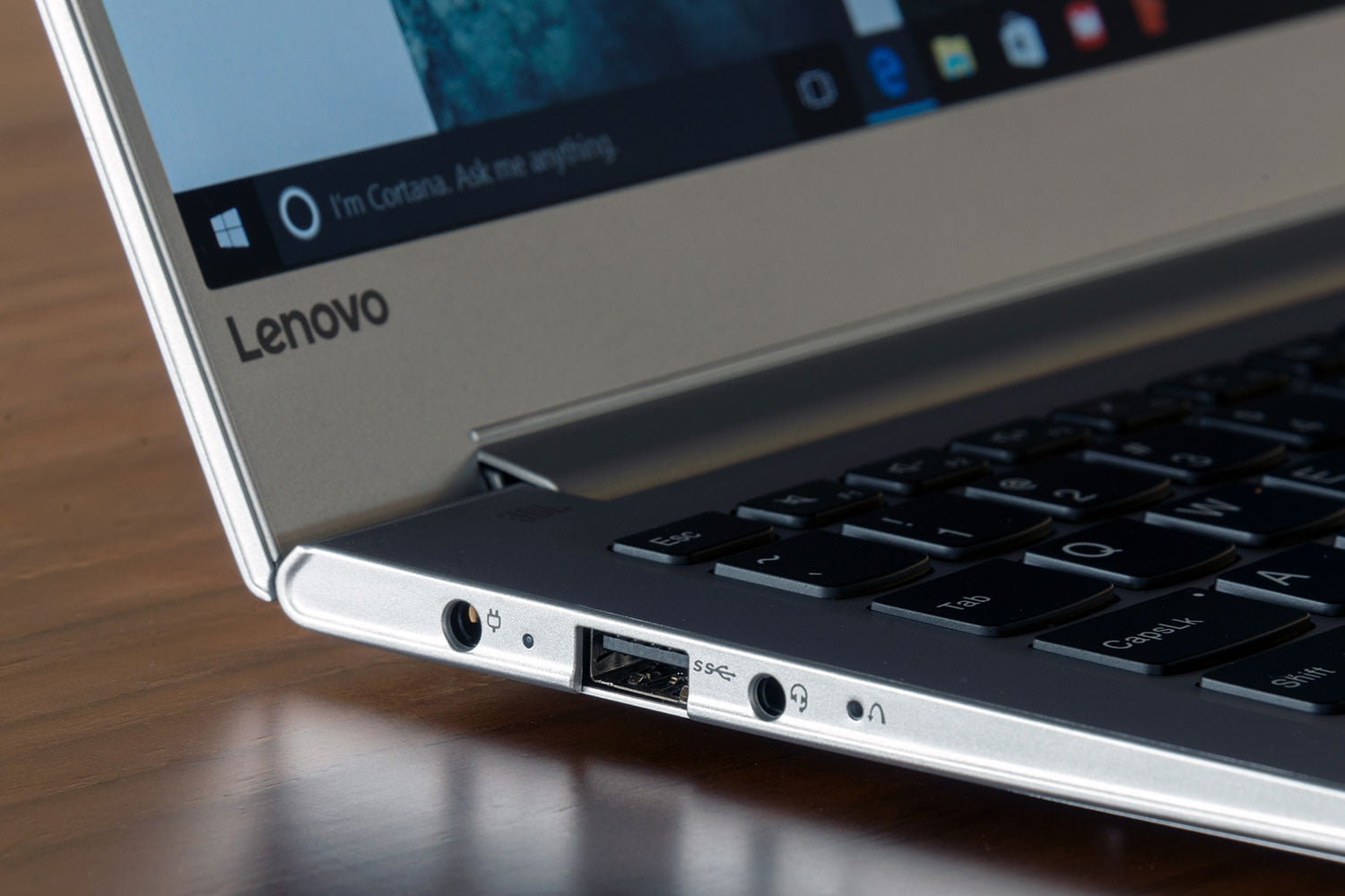 Lenovo Laptop Lenovo Ideapad 710s Review Digital Trends