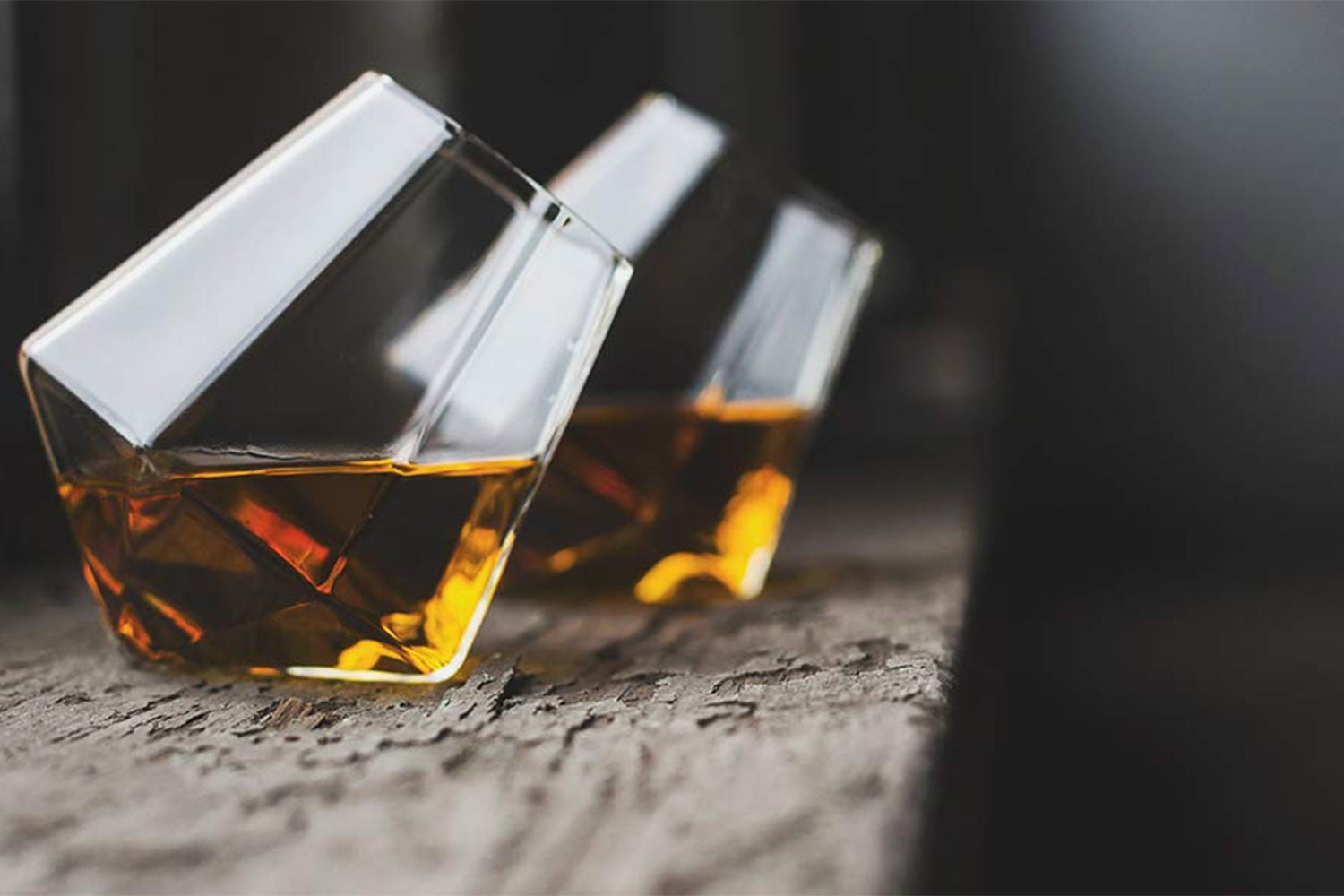 Wisky Glas 12 Best Whiskey Glasses To Elevate Your Drinking Experience The
