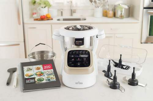 Seemly Cook Review Lifestyle 2 1500x1000 All Clad Slow Cooker Warranty All Clad Slow Cooker Won T Turn On All Clad Prep