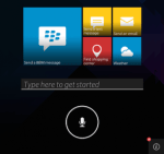BlackBerry S Voice Assistant And BB Will Debut On The Device