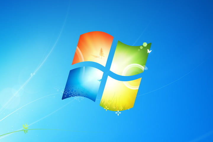Microsoft to Push Alerts to Windows 7 Users About End of Support