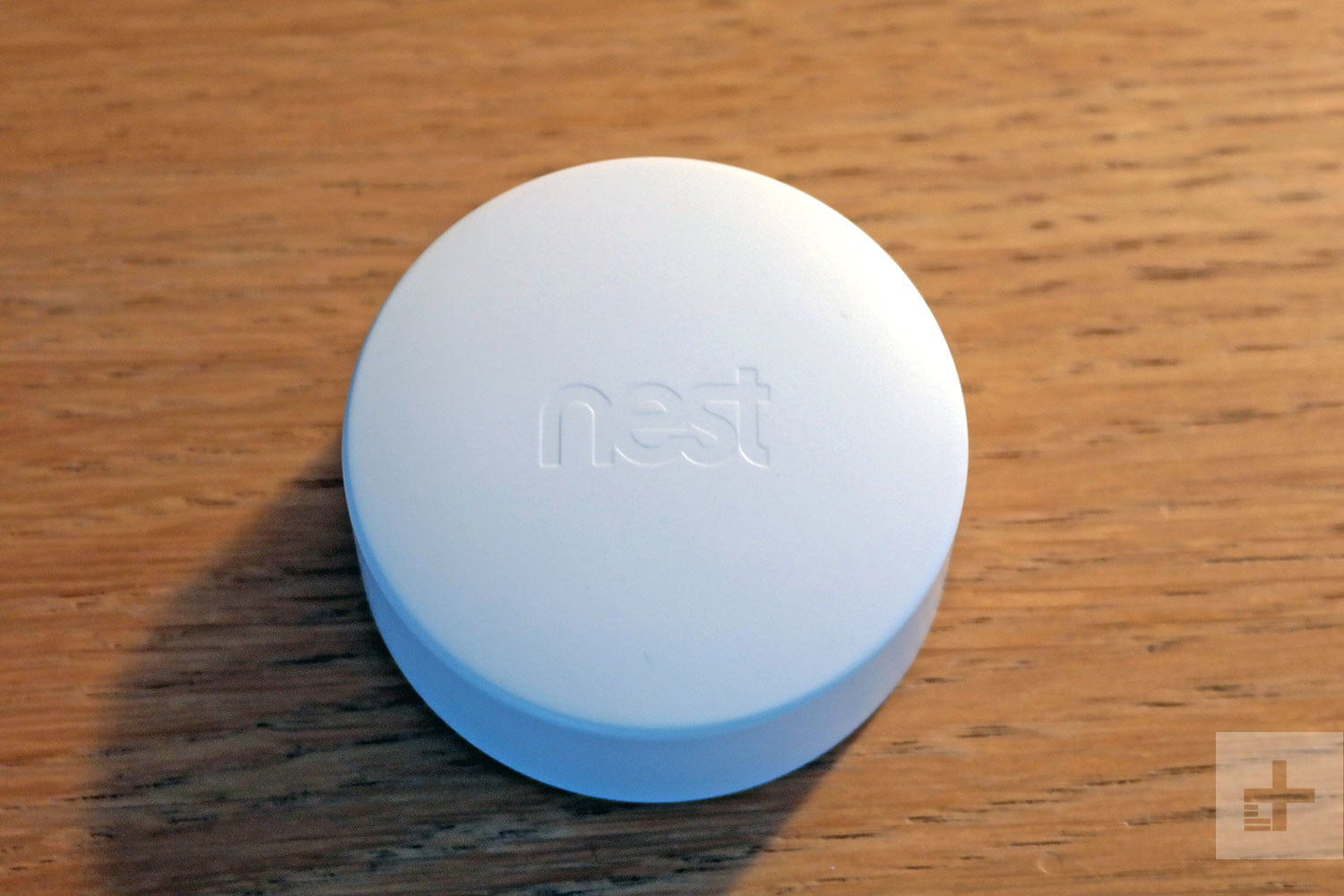 Ecobee Sensor Nest Temperature Sensor Review Digital Trends