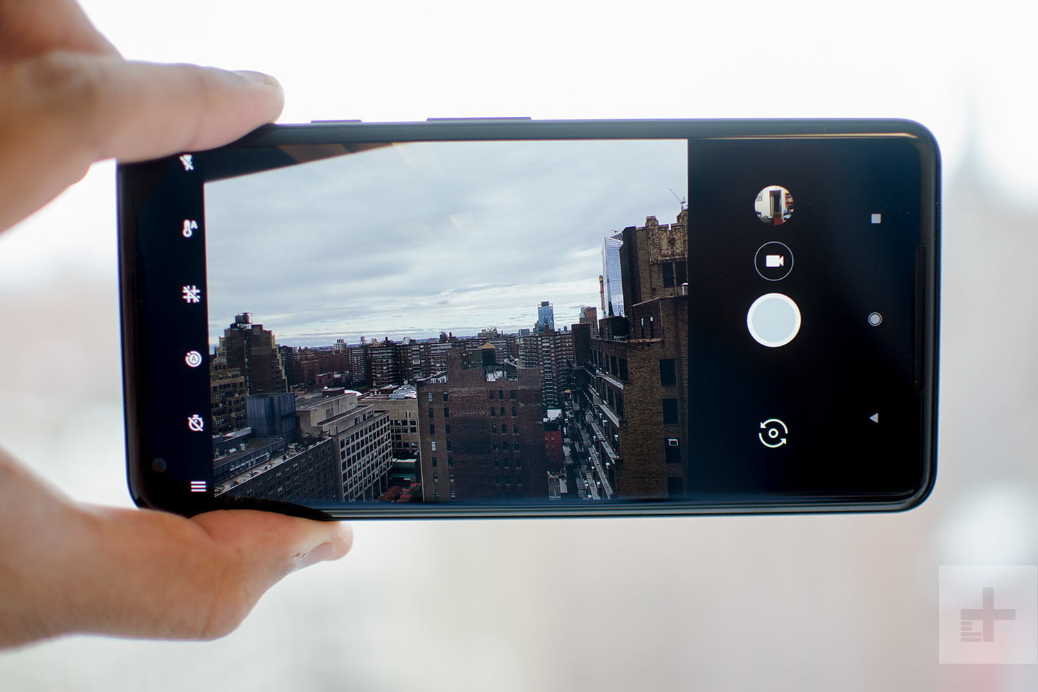 Phone S On The Mobile Whats The Best Smartphone Camera Our Favorite 2017