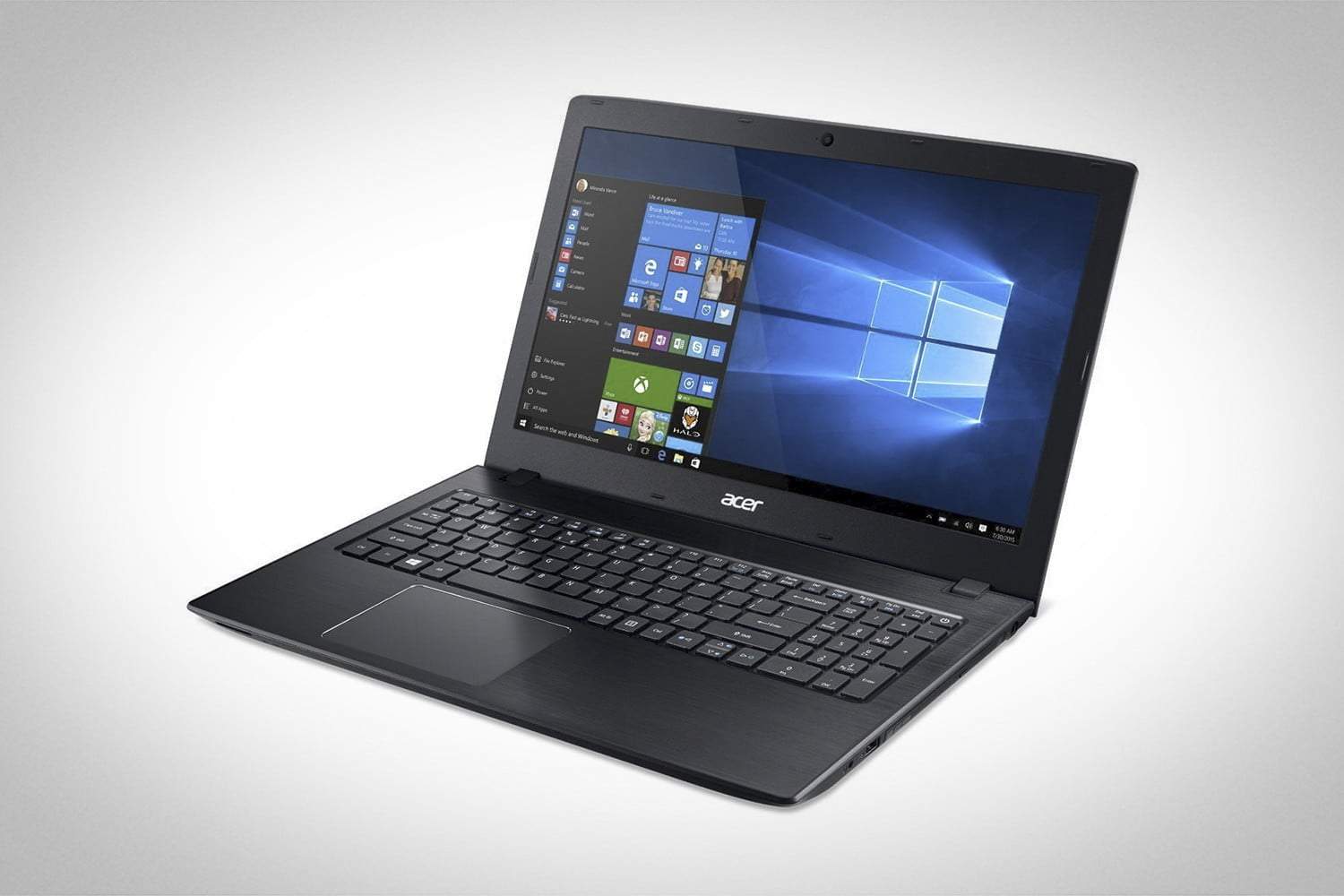 Acer Aspire Es 15 The Best Laptops For College You Can Buy