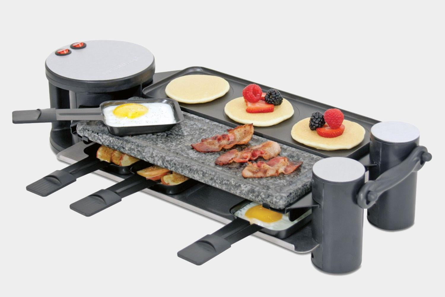 Cool Cooking Gadget Cool Kitchen Gadgets You Might Not Find In The U S
