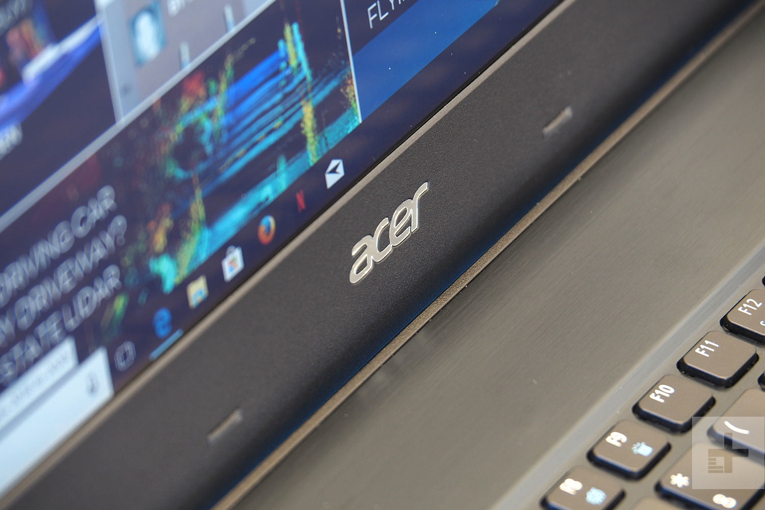 Acer Aspire Es 15 Acer Aspire E 15 Review Digital Trends