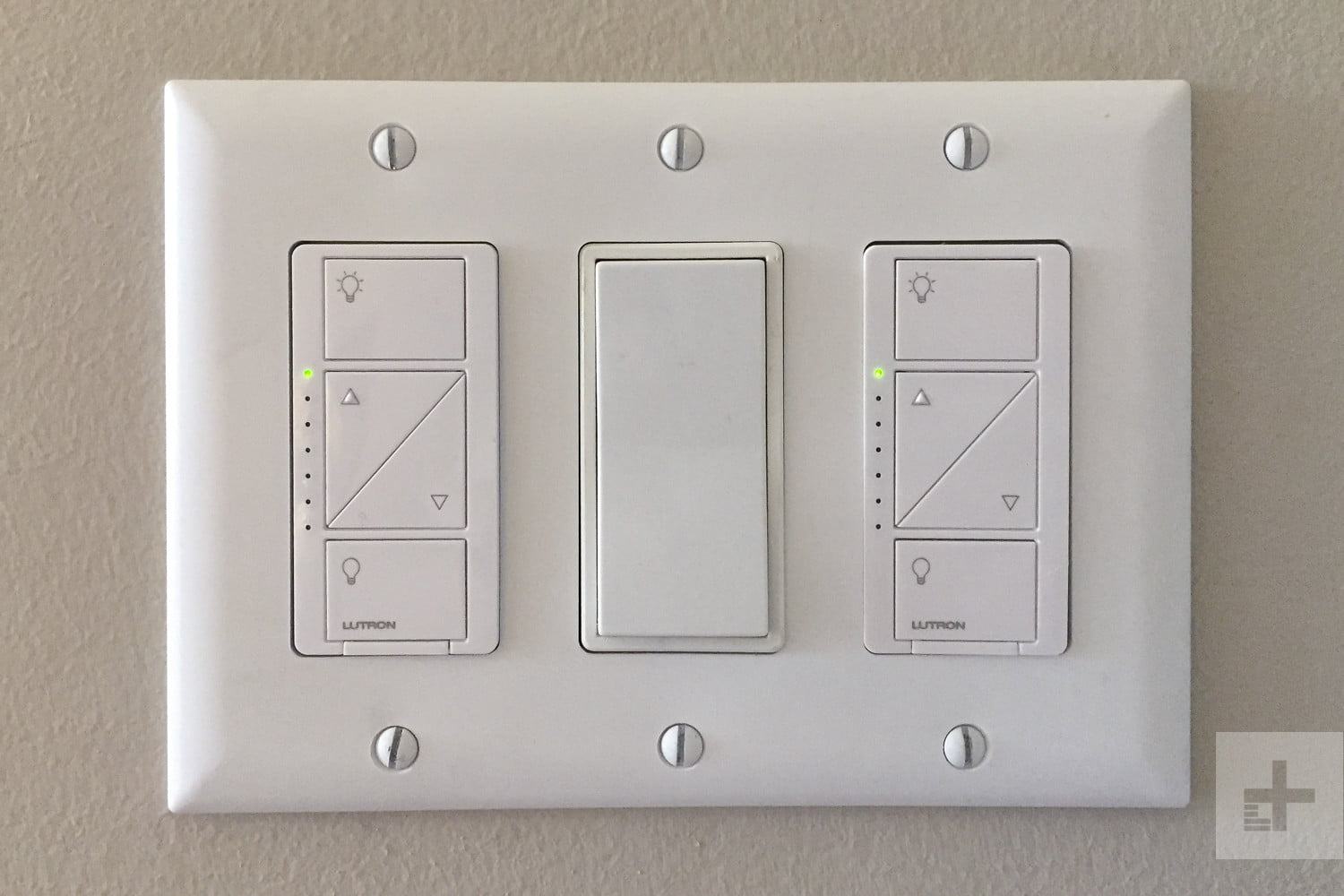 Dimmable Light Switch Schneider Dimmer Wiring Diagram 38 Lights Decorator Electrical Enerlites Lutron Decoratingspecial