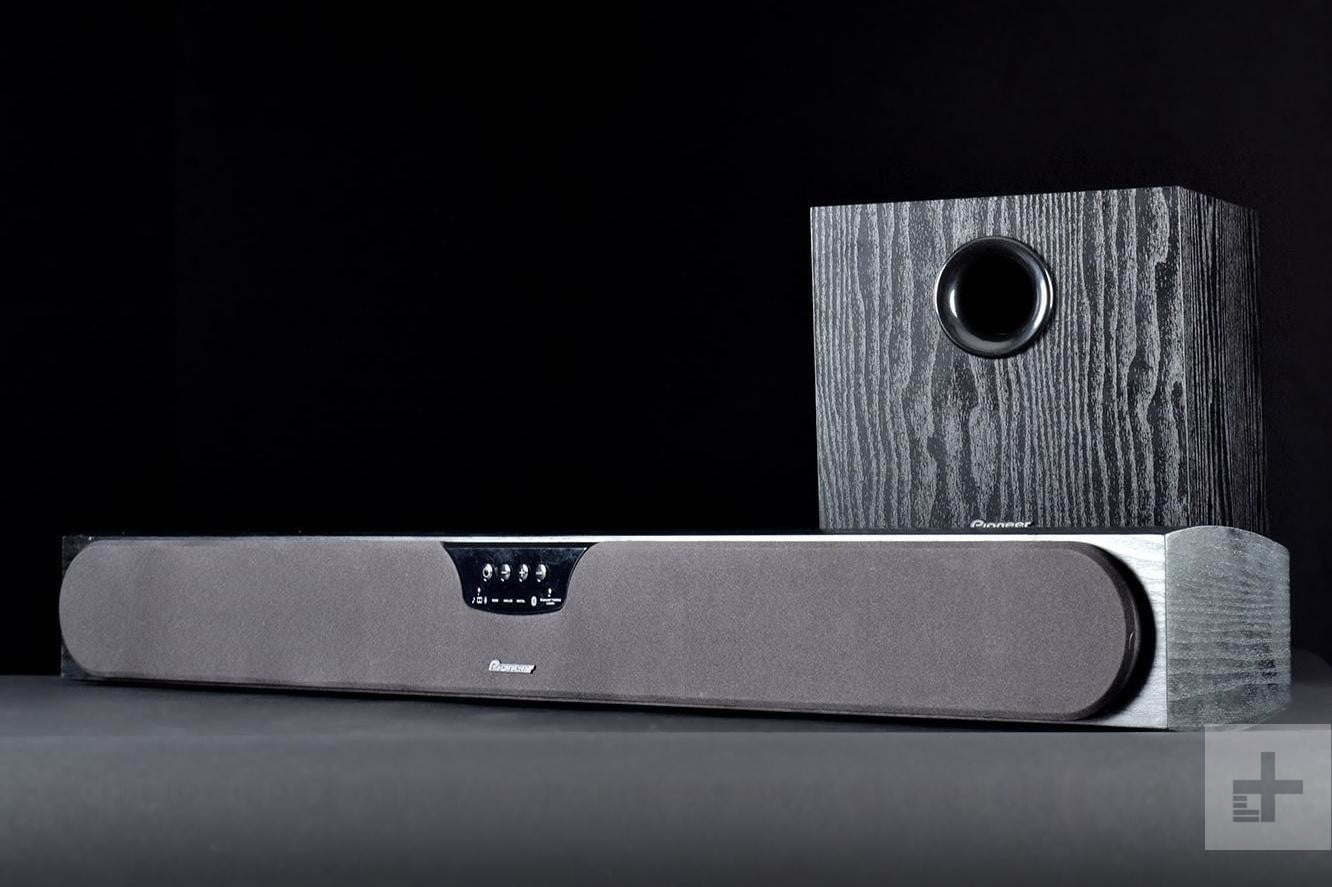 Best Tv Speaker System Best Soundbars Speakers And Atmos Systems For Your New