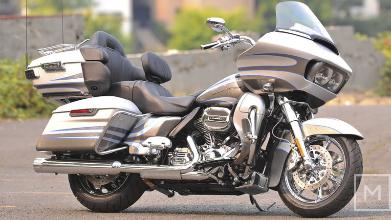What Kind of Motorcycle Should I Get? A Guide to Motorcycle Types