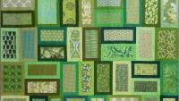 Green Glass Door Game (Riddle) - Icebreaker Ideas