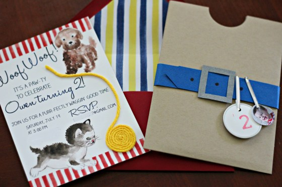 puppy-kitten-invitation
