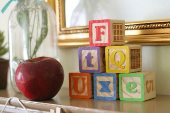 alphabet-blocks-apple