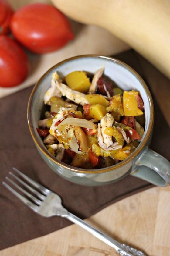 squash_and_chicken_stew6