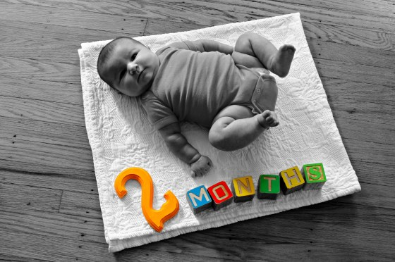 two_months7