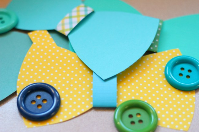 buttons-and-bows