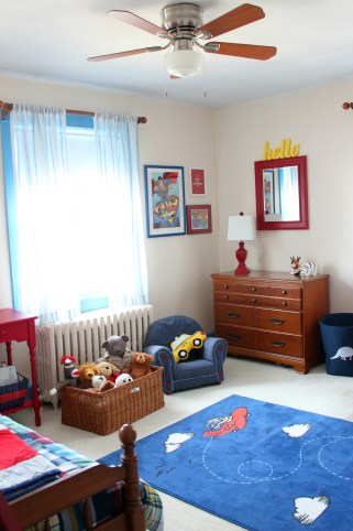 room-rug