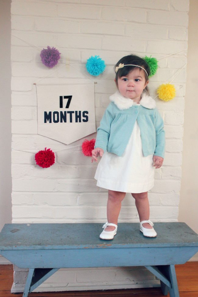 17months-carmendy-second-year-monthly-progression-1