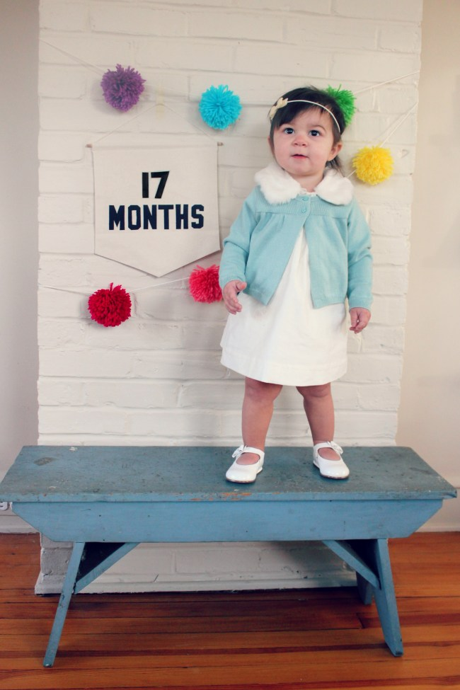 17months-carmendy-second-year-monthly-progression-2