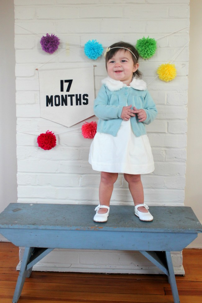 17months-carmendy-second-year-monthly-progression-4