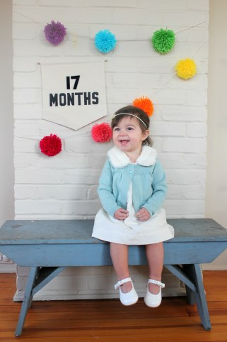 17months-carmendy-second-year-monthly-progression-5