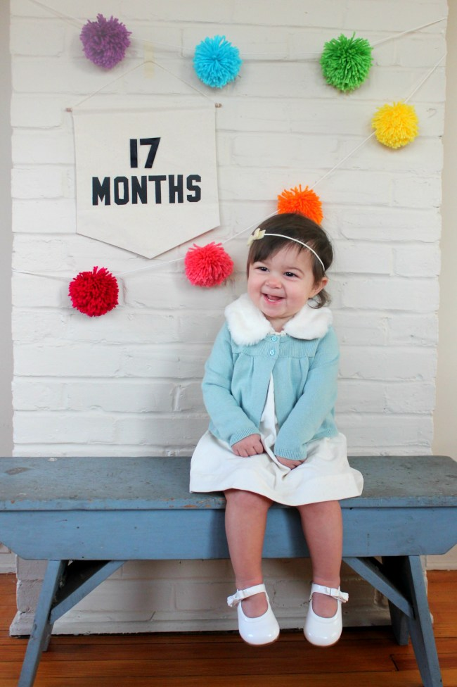 17months-carmendy-second-year-monthly-progression