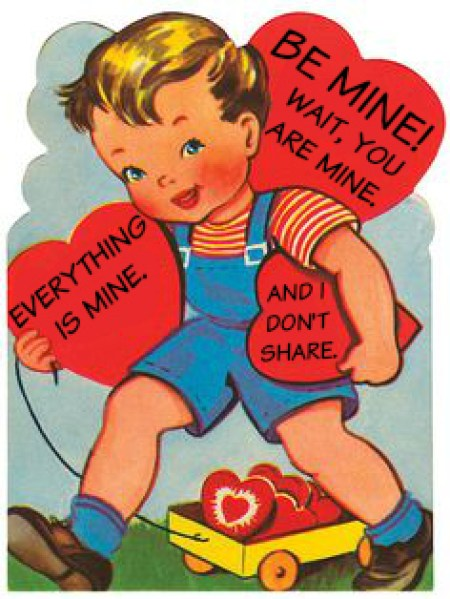 be-mine-toddler-valentine