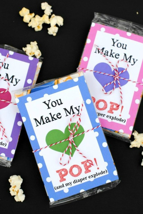 diaperexplode-toddler valentine cards