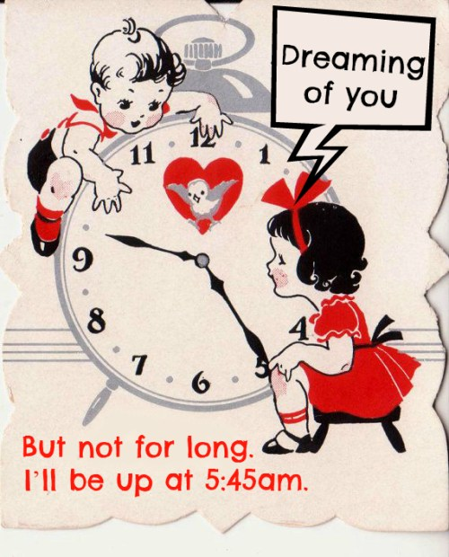 dreaming-toddler-valentine