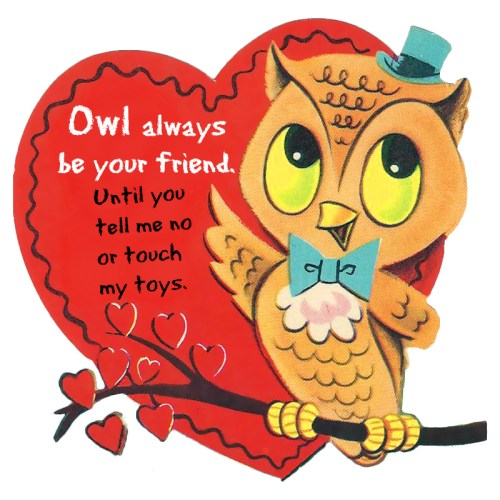 owl-card-toddler-valentine